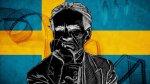 Vallejo también es de Suecia - Noticias de ricardo gonzalez vigil