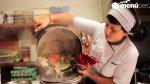 Cocina vasca de manos peruanas: una experiencia imperdible - Noticias de pamela rodriguez