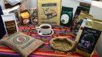 Consumo per cápita de café en el Perú es de apenas 650 gramos - Noticias de convencion minera