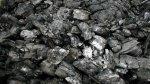 Mina valorizada en US$630 millones se vendió en 1 dólar - Noticias de precio de minerales