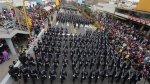 Oda al desertor, por Alfredo Bullard - Noticias de gran parada y desfile militar