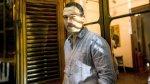 Salvador del Solar da detalles de su ópera prima 'Magallanes' - Noticias de revista somos