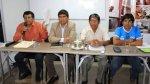 Caso Tumán: temen que Grupo Oviedo retome control de empresa - Noticias de karina oviedo