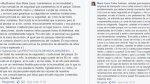 ¿La Granja Villa maltrata a sus clientes con hijos menores? - Noticias de granja villa