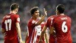 Atlético Madrid: Koke y un golazo olímpico ante Sagan Tosu - Noticias de fernando barrera