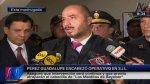 Cabecilla de 'Los malditos de Bayóvar' pronto será capturado - Noticias de bandas delictivas