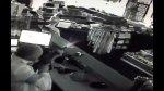 Dueño de una tienda recibió a balazos a delincuentes [VIDEO] - Noticias de policias muertos