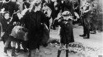 Los zawisza, niños soldados que combatieron a los nazis - Noticias de día mundial del agua