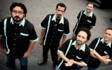 """Los Protones: mira el videoclip de """"Sal de tu cueva"""""""