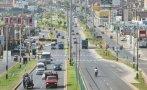 El Gobierno evalúa la construcción de un tranvía en el Callao