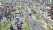 MTC evalúa construcción de tranvía en el Callao