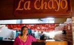 El reconocido restaurante La Chayo llegará a Lima