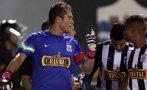 Alianza Lima cayó 3-1 contra Melgar por el Torneo Apertura
