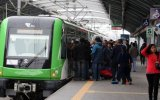 Línea 3 del Metro: estudios para concesión estarán en el 2016
