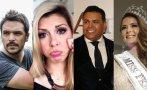 """""""El gran show"""": conoce a los famosos que bailarán con Gisela"""