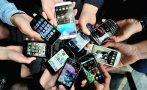Uso de smartphones en Latinoamérica aumentará un 22% en el 2015