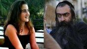 Jerusalén: Murió adolescente apuñalada por judío en marcha gay