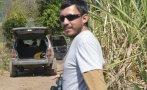 Matan a fotoperiodista y a cuatro mujeres en Ciudad de México