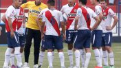 Municipal cayó 3-1 con Cienciano pero sigue líder del Apertura