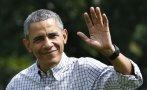 Obama anunciará un histórico plan contra el cambio climático