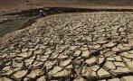 El 'fin del mundo' sería en el 2100, indican científicos