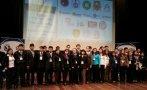 Encuentro Científico Internacional reunió a 240 especialistas