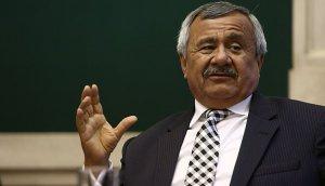 Reforma electoral: Congreso la aprobaría antes de octubre