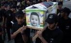 Las medidas aprobadas por Israel contra el terrorismo judío