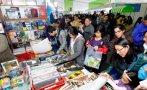 FIL Lima 2015: los libros más vendidos de la feria