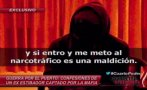 El 80% del puerto del Callao en manos de narcos [VIDEO]
