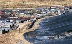 Ampliación del proyecto minero Toromocho se posterga