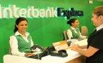 SBS autorizó cierre de agencia de Interbank por remodelación