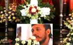 ¿Quiénes eran las 4 mujeres asesinadas junto a fotoperiodista?