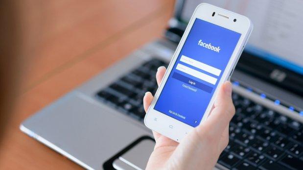 Seis consejos para avanzar en tu profesión gracias a Facebook