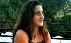 Conmovedora carta de familia de joven asesinada en marcha gay