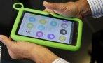 Uruguay inicia entrega gratuita de tablets para jubilados