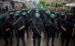 Hamas entrena a 25.000 combatientes contra Israel
