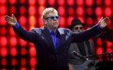 Elton John cantará en el Gran Premio de Fórmula 1 en EE.UU.