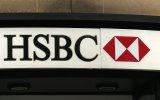 HSBC cede su filial brasileña a Bradesco [VIDEO]