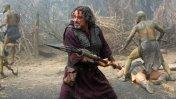 """""""Game of Thrones"""": HBO ficha al actor británico Ian McShane"""