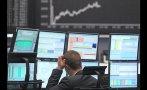 Grecia: Bolsa de Atenas se desploma un 16% en reapertura