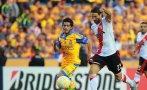 River Plate vs. Tigres: día, hora y canal de la final de Copa