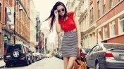 Cinco formas de atraer las miradas con tu ropa sin lucir vulgar