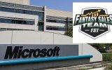 Microsoft compró Incent Games, dueña del juego FantasySalesTeam