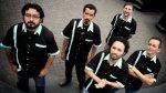 """Los Protones: mira el videoclip de """"Sal de tu cueva"""" - Noticias de aeropajitas"""