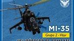 Estas son las ubicaciones para ver hoy el desfile aéreo y naval - Noticias de militares peruanos