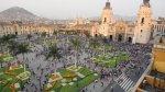 Identidades citadinas, por Gonzalo Torres - Noticias de cusco