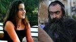 Jerusalén: Murió adolescente apuñalada por judío en marcha gay - Noticias de terrorismo