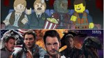 Chris Pratt pidió a fans que creen cabecera para su fanpage - Noticias de peter quill