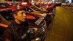 La Victoria: PNP desarticuló 3 bandas y atrapó a 10 hampones - Noticias de victoria